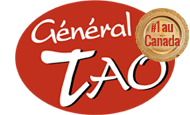 logo-restaurant-general-tao-190-1-canada